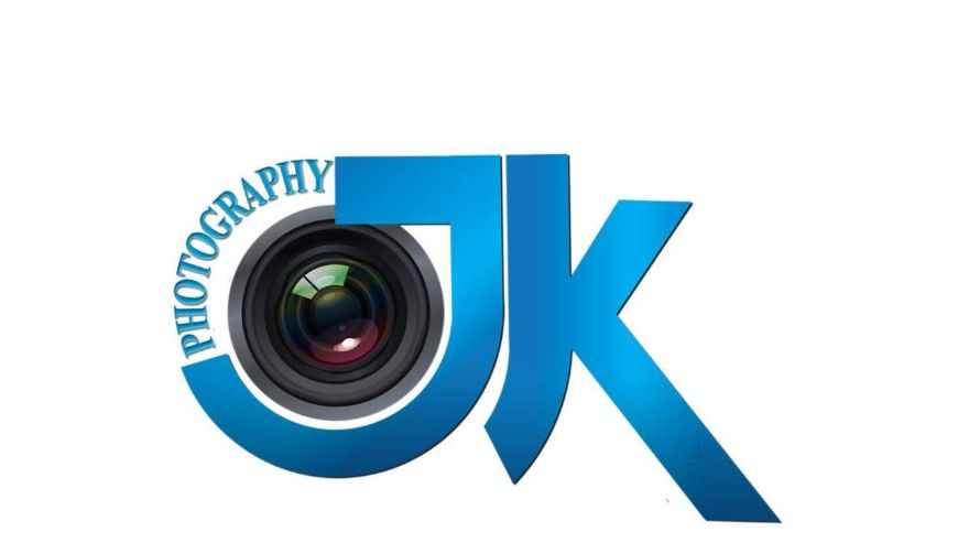 J-K-Digital-Studio-Video-Coverage-1