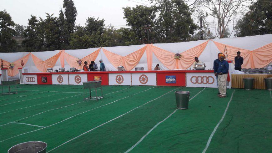 Jai-Kela-Devi-Tent-House-1