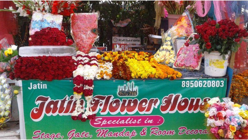 Jatin-Flower-House-1