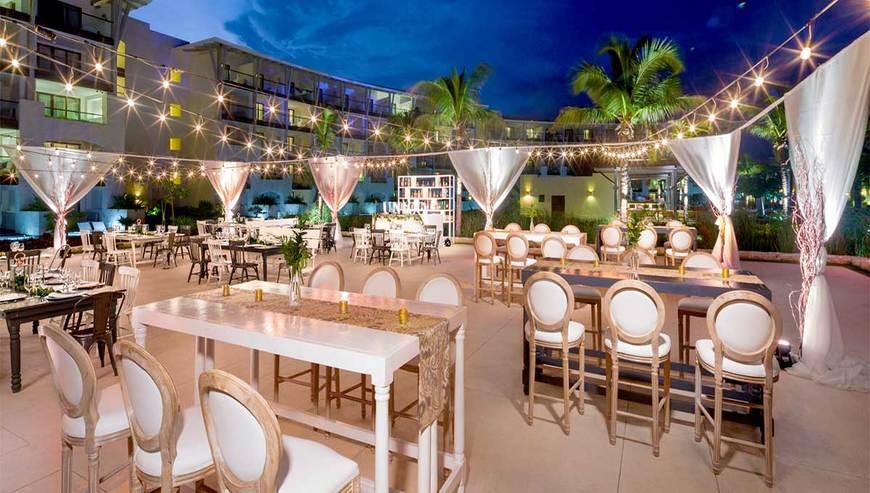 Jay-Cee-Resorts