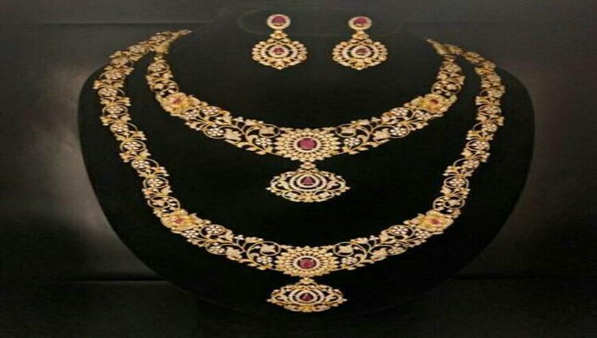 Jewel-Box-jalandhar