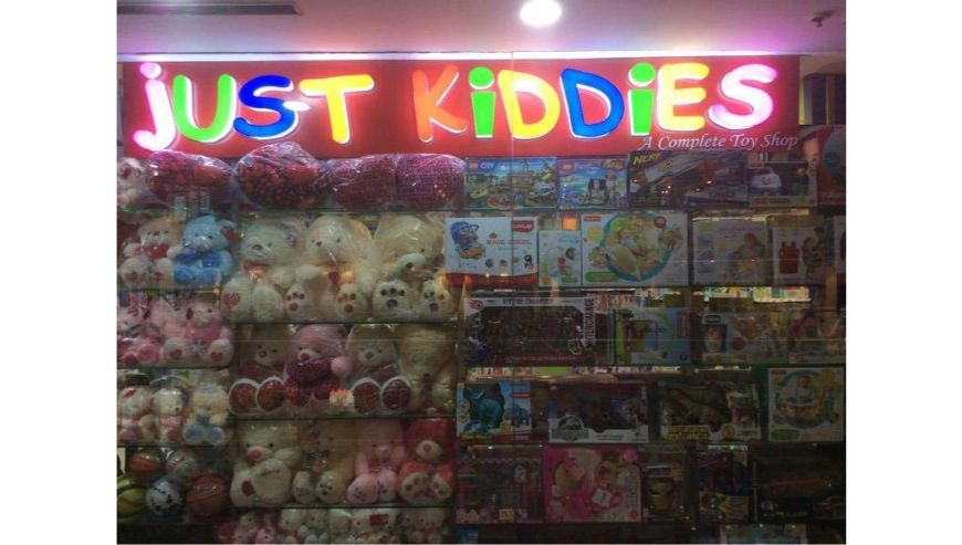 Just-Kiddies-Crown-Plaza-Mall