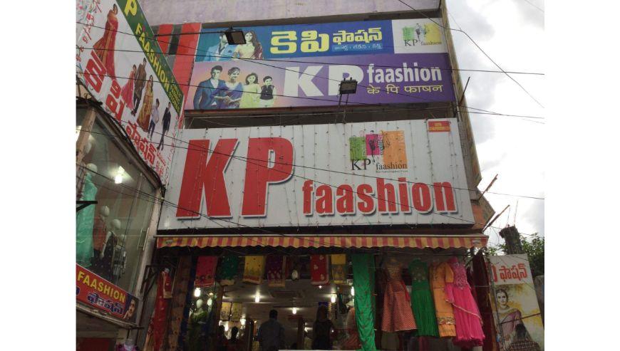 K-P-Faashion