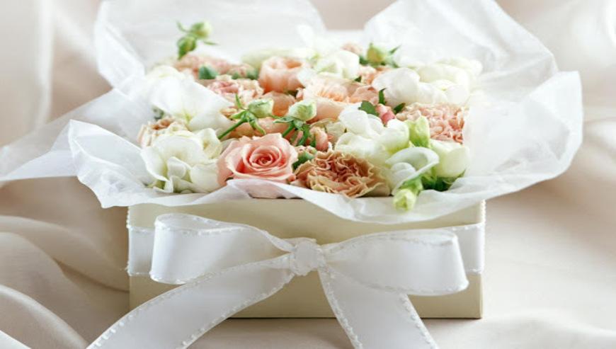 Kalpa-Florist