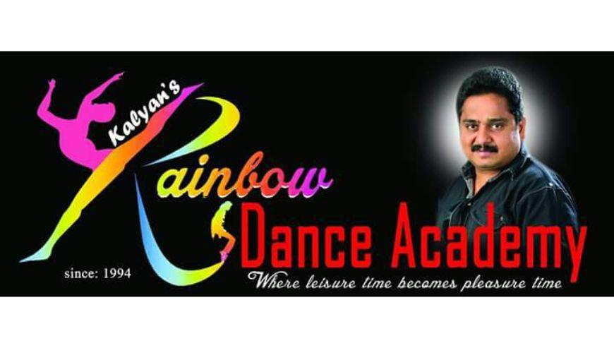 Kalyans-Rainbows-Dance-Academy-1