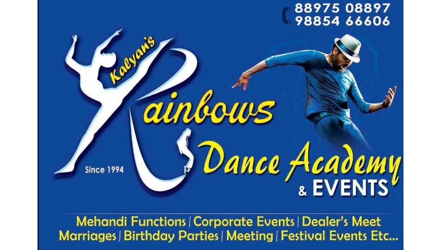 Kalyans-Rainbows-Dance-Academy-2