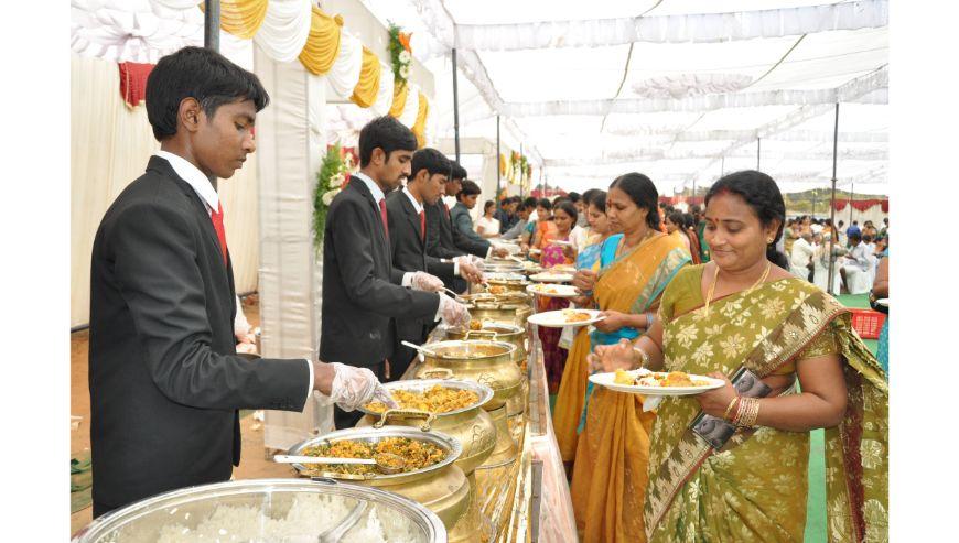 Kanakamahalakshmi-Catering-2
