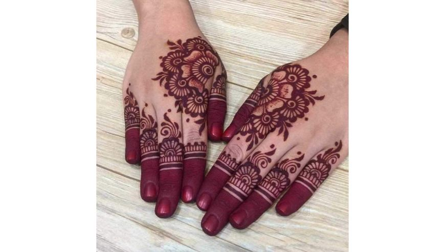 Kanchan-Joshi-Mehndi-Artists-1