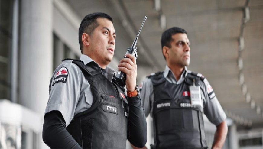 Kartar-Security
