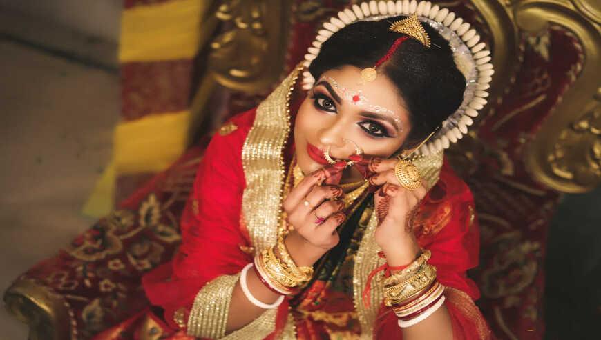 Kolkata-Event-Photography