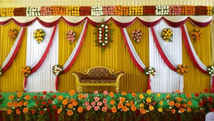 Krishan-Lal-Chokra-Baggiwala