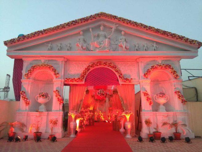 Krishna-Marriage-Garden