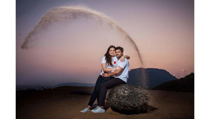 Krishna-Photographers-1
