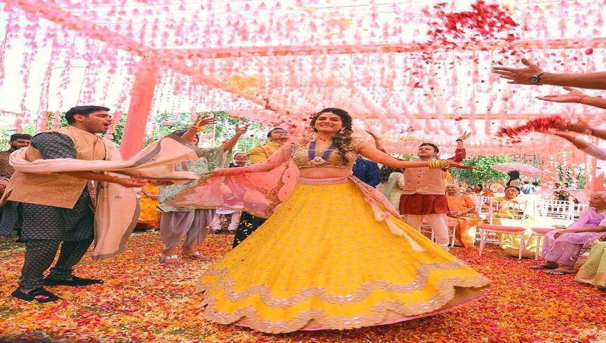 Krishna-Wedding-Planner