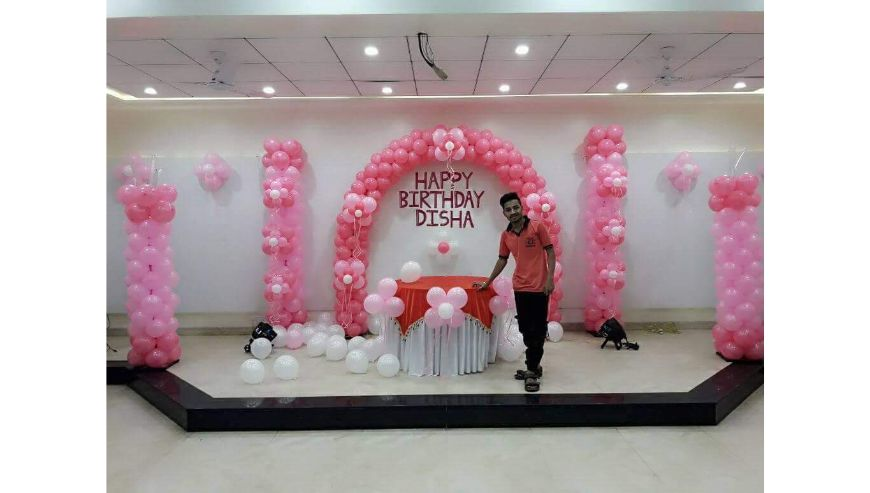 Krithin-Events-1