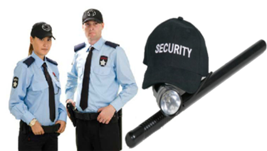 Ks-Security-Services