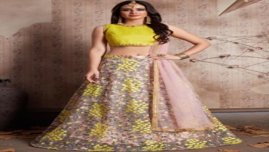 Laaj-Fashion