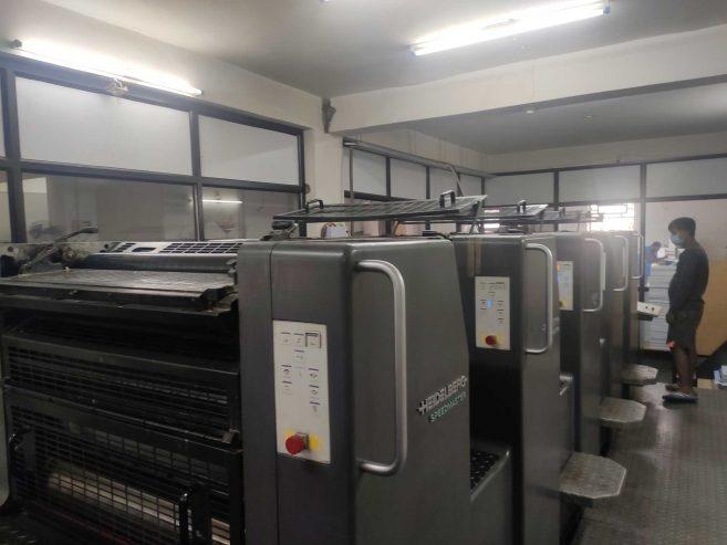 LaserprintsLaserprints-1