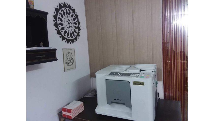 Leiah-Printing-Press-1
