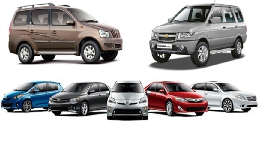 Lucknow-Yatra-Taxi-Services