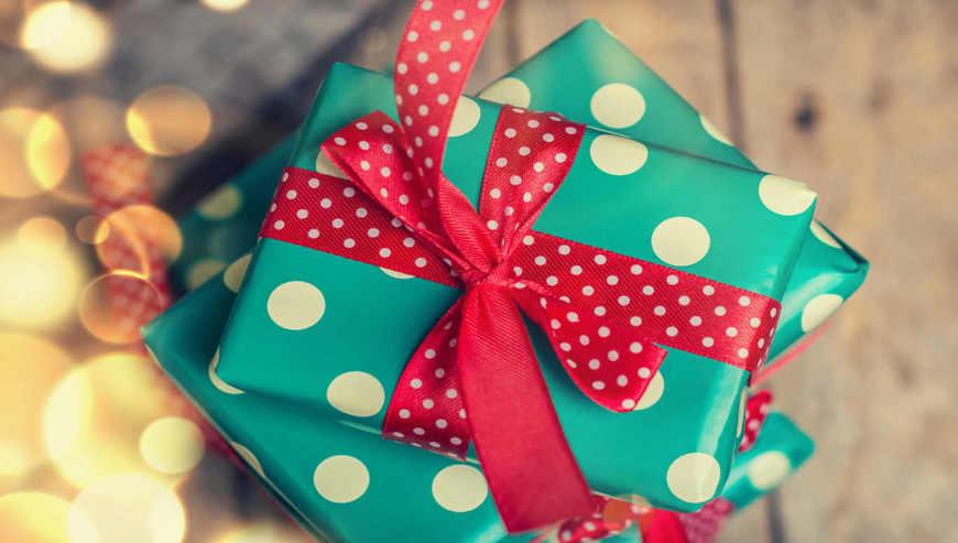 Lucky-Gift-House