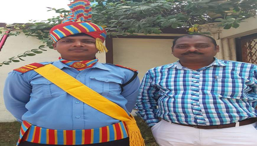 Maa-Sharda-Security-Service