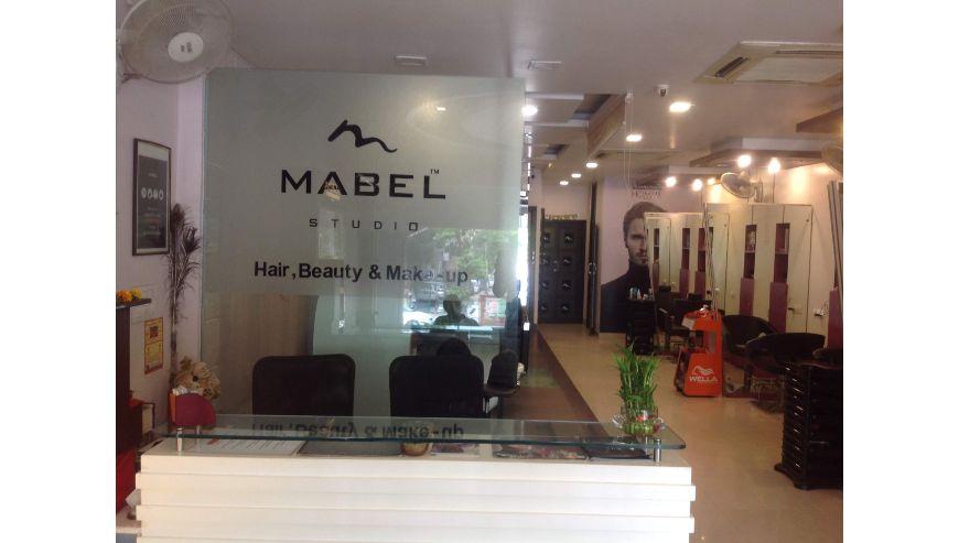 Mabel-Studio-1