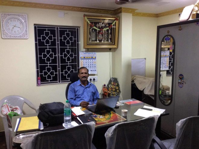 Madras-Security-And-Facility-Services