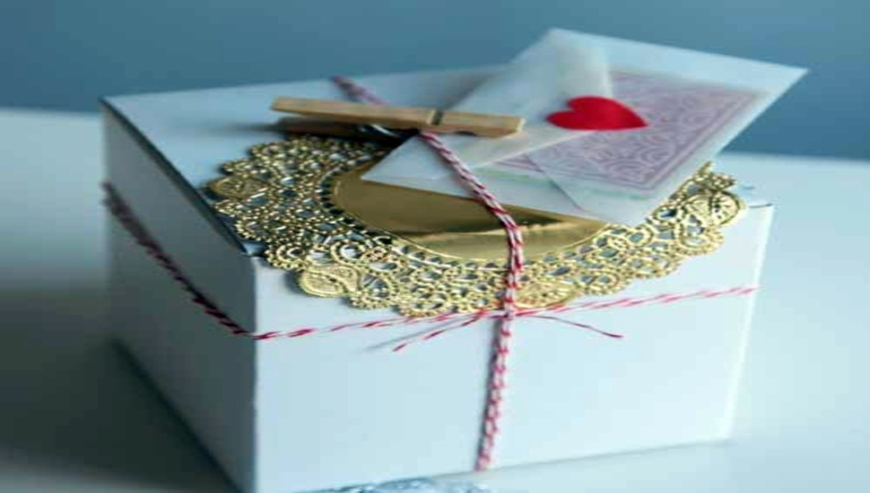 Maha-Gauri-Gift-Shoppee
