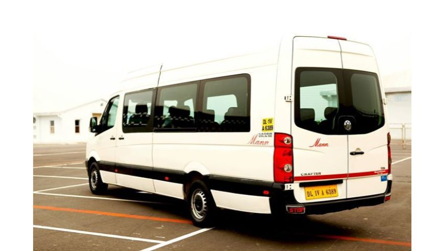 Mann-Tourist-Transport-Service-Pvt-Ltd-1