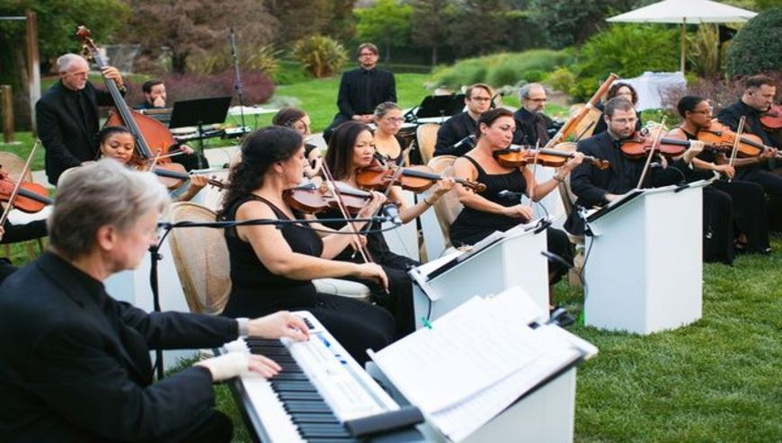 Massey-Events-Musical-Group