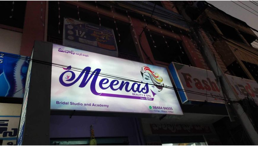 Meenas-Beauty-Spa