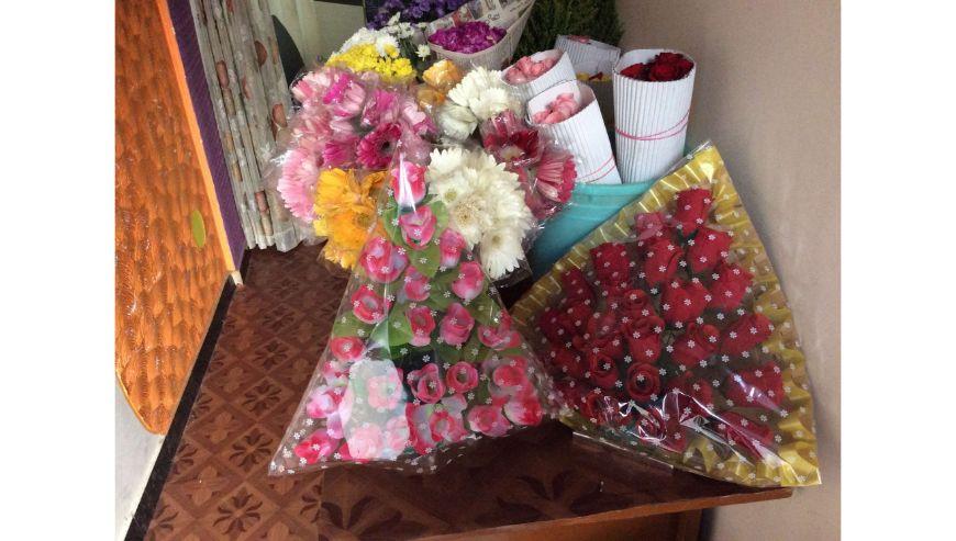 Monica-Flower-Shoppe