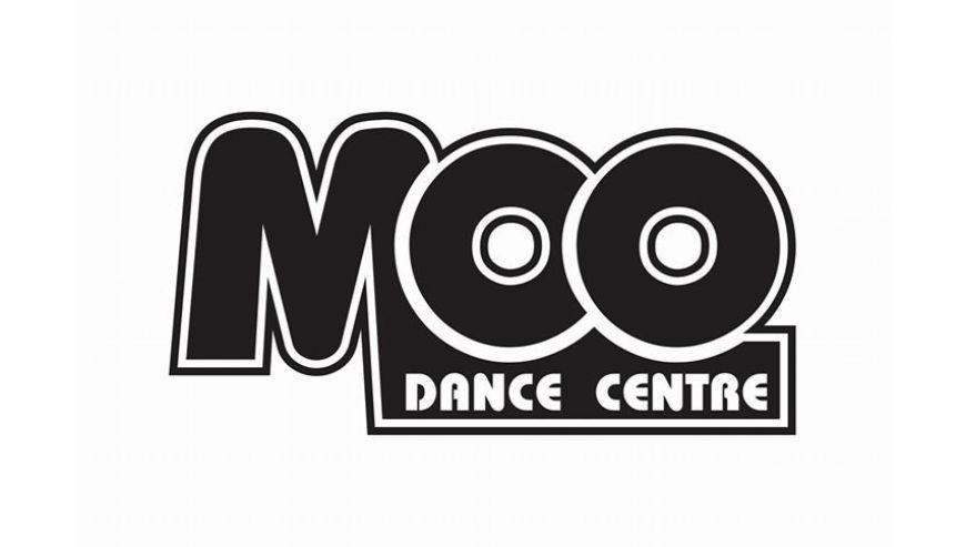 Moo-Dance-Academy
