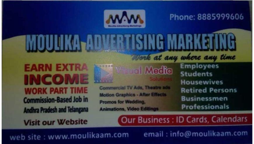 Moulika-Advertising-Marketing