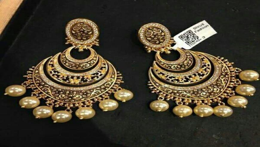 Mukund-Jewellers