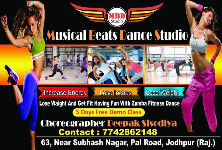 Musical-Beats-Dance-Studio