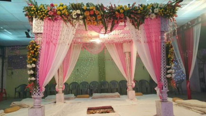 Nadeem-Flower-Decorators