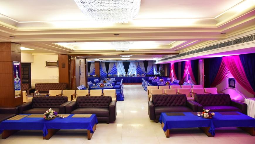 Nandani-Resorts