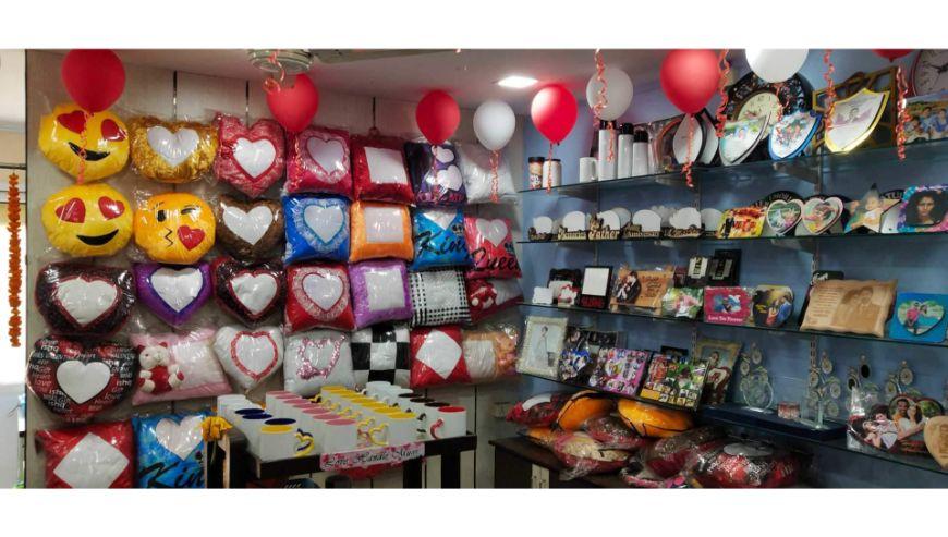 Nani-Personalized-Wonders-And-Gifts-Shoppe-1