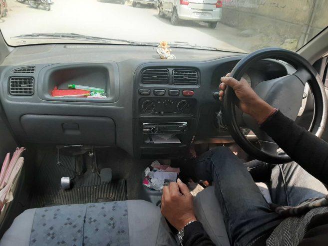 New-Andaz-Motor-Driving-School-1