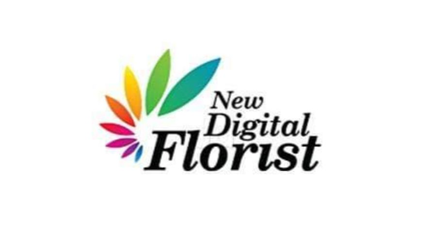New-Digital-Florist-1