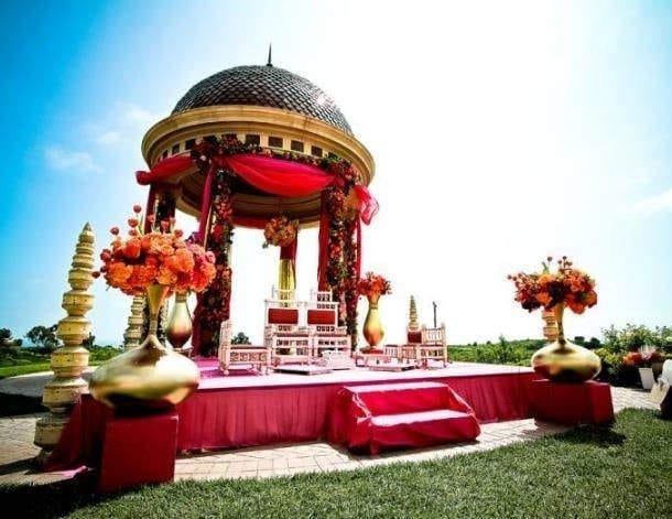 New-Rankawat-Tent-House