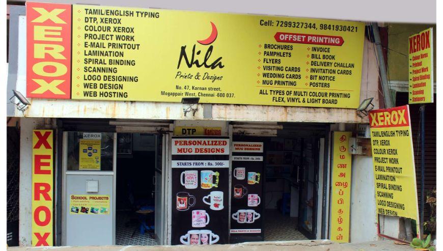 Nila-Prints-Dezigns