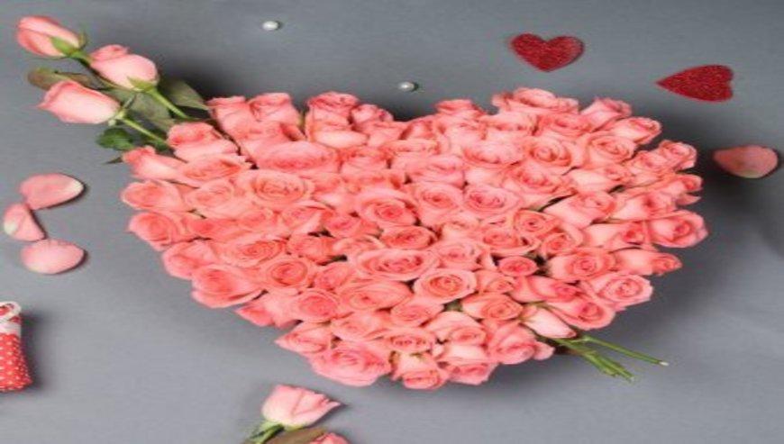 Nitya-Gift-Flower-Shop