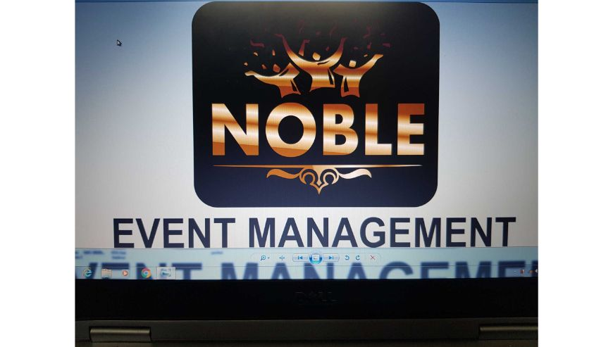 Noble-Event-Mangement