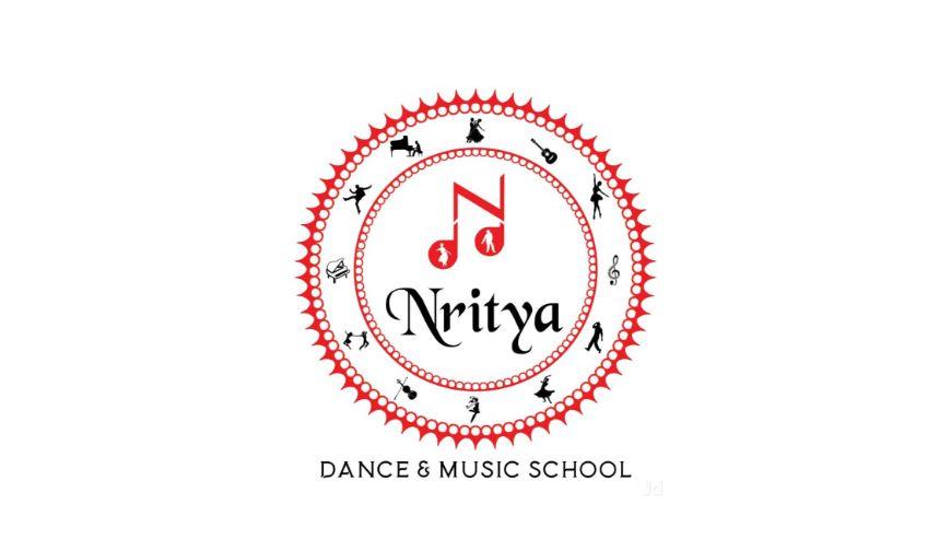 Nritya-Dance-And-Music-School-1