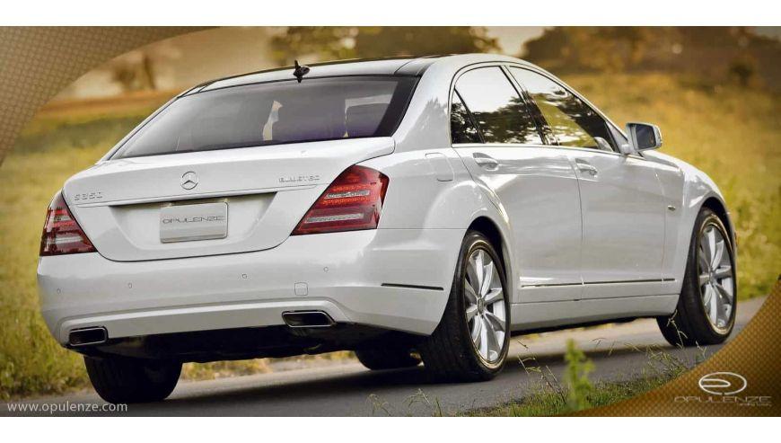 Opulenze-Luxury-Car-Renters-1