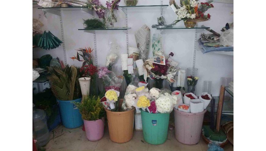 Orchids-Florist-Pvt-Ltd-2