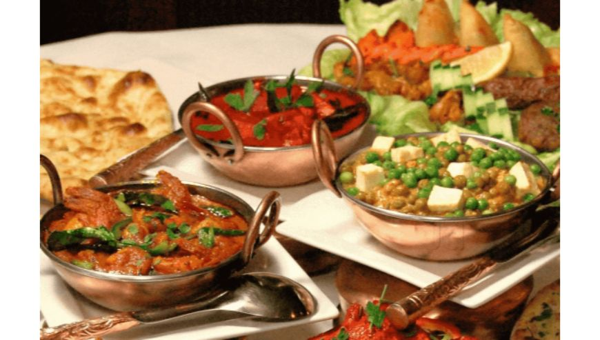 Padma-Catering-Services-3